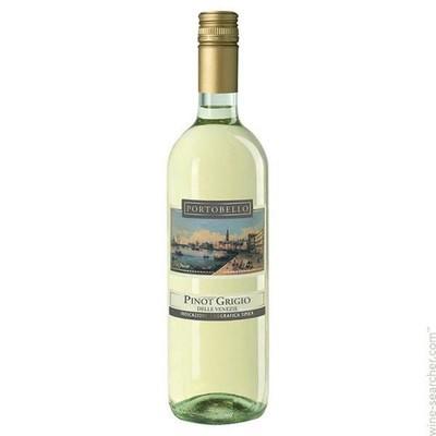portobello-pinot-grigio-400x400